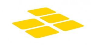 Sat-jaune