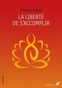 liberte-de-saccomplir-edouard-stacke-214x300