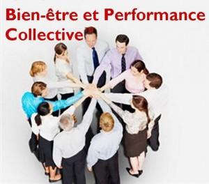 logo-bien-etre-et-performance-collective