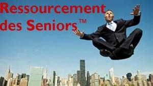 logo-ressourcement-seniors